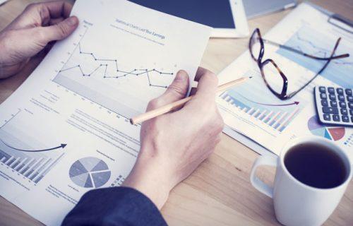 wahnfried-bayern-investoren-startup-2